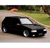 25  Best Ideas About Fiat Uno On Pinterest Panda