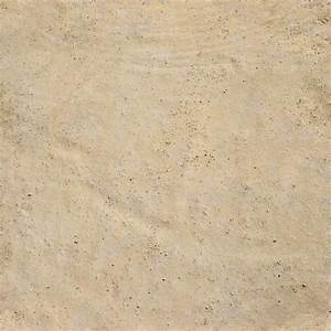FREE 24+ Seamless Sand Texture Designs in PSD   Vector EPS