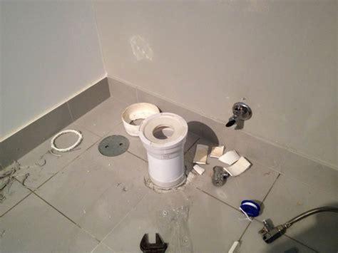 Bidet Toilet Installation by Installation Coway Eco Bidet Luxury Bidet Store