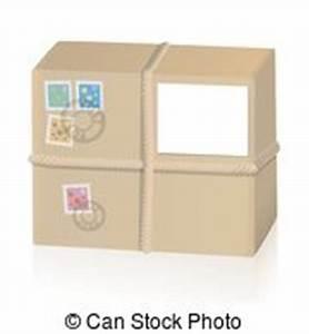 Hermes Paket Preise Berechnen : postpaket versicherung tracking support ~ Themetempest.com Abrechnung