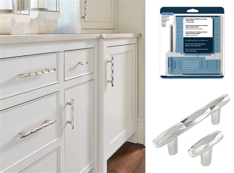 27230 amerock cabinet hardware 040305 best of amerock cabinet hardware eatatsams