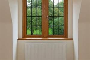Fenster Erneuern Altbau : fensterkitt oder silikon die vor nachteile im berblick ~ A.2002-acura-tl-radio.info Haus und Dekorationen