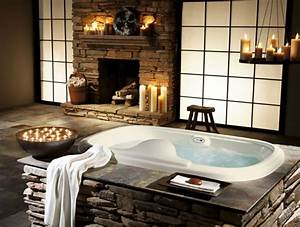 Badezimmer Deko Selber Machen : 57 wundersch ne ideen f r badezimmer dekoration ~ Lizthompson.info Haus und Dekorationen