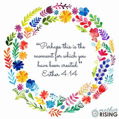 Bible Verses Labor Delivery Mother Verse Comforting