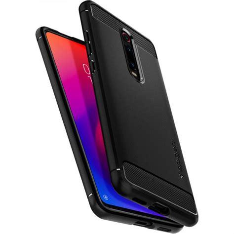 Features 6.53″ display, snapdragon 662 chipset, 6000 mah battery, 128 gb storage, 6 gb ram, corning gorilla glass 3. Xiaomi Mi 9T / Redmi K20 Case Rugged Armor | Spigen ...