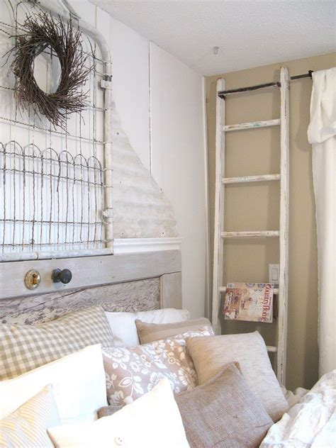s bedroomlatest furniture trends modern shabby