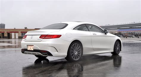 Www.mbobr.com for purchase inquiring, contact scott mcdaniel @ scottm@mbobr.com or. 2015 Mercedes-Benz S550 Coupe Review