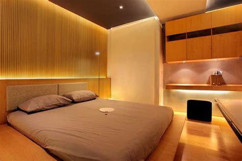 contemporary  modern master bedroom designs page