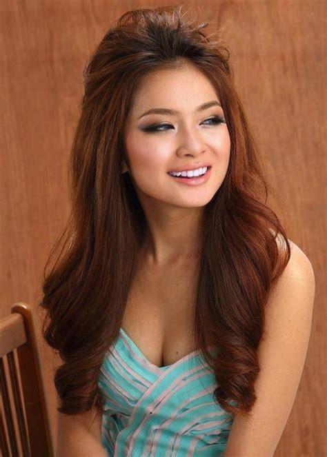 Top 10 Most Beautiful Khmer Female Stars in 2015