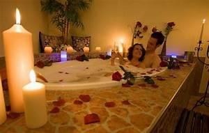 Erotische Bilder Für Schlafzimmer : romantisches wochenende in bad salzuflen als geschenkidee mydays ~ Michelbontemps.com Haus und Dekorationen