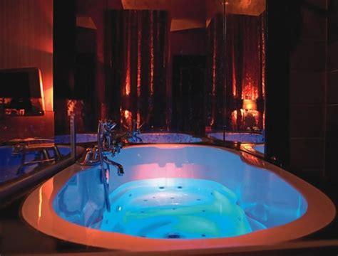 hotel chambre avec privatif chambre avec privatif 40 idées romantiques