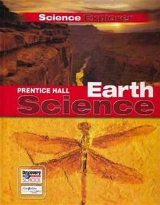 Science Book Covers  250