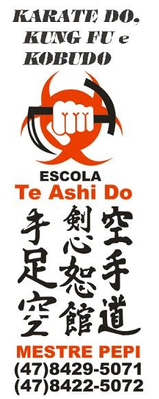 te ashi do todas as artes marciais para guerra karatê do karatê karate meste karatê do maestro