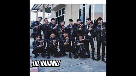 190127 The Nanangz Dance Cover The Boyz 더보이즈