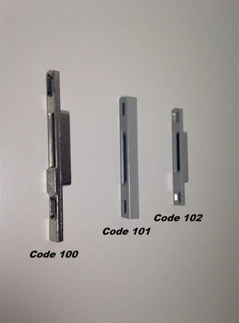 serrures accessoires et d 233 tach 233 es pour fen 234 tres portes baies coulissantes volets