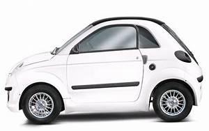 Conduire Sans Permis : voiture sans permis ~ Medecine-chirurgie-esthetiques.com Avis de Voitures