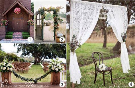 entree mariage original salle musique d entree mariage salle 28 images mariage entr 233 e en salle originale wedding
