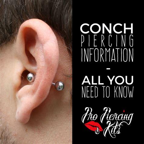 pin  sally whitt  ear piercings   piercings