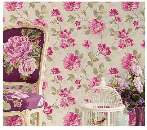 gambar wallpaper hp pink cari gambar keren hd