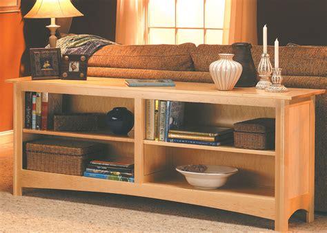 Sofa Bookcase sofa table bookcase