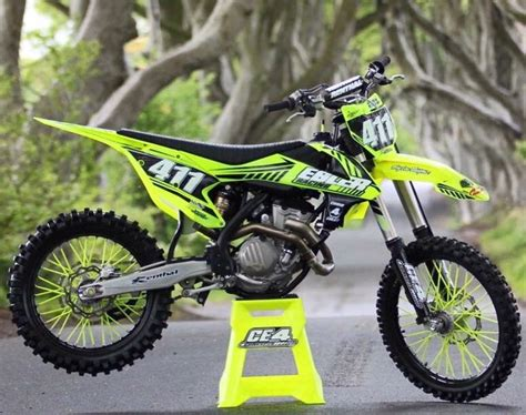 motocross bike ktm 2017 piti cross pinterest motocross dirt