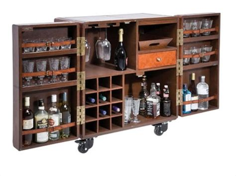 wooden bar cabinet designs woodworking diy bar cabinet ideas plans pdf download free