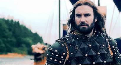 Rollo Vikings Normandy Duke Ludwig Alexander Tv