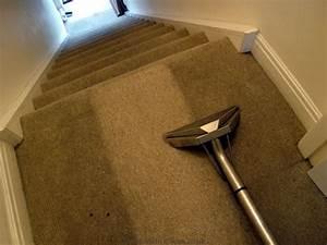 Carpet Cleaning Devon