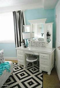 Finding, The, Right, Turquoise, Room, Decorations, Can, Be, Quite