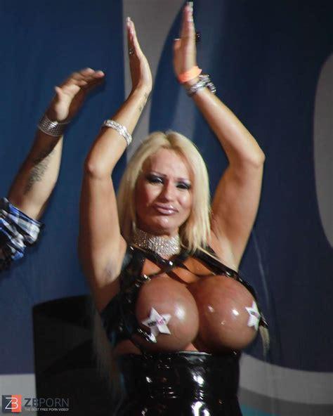 Lacey Wildd Zb Porn