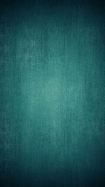 Teal Iphone Resolution Wallpapers Backgrounds Screen Mobile