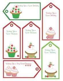 free christmas printables gift tags homemade gift ideas lindsay ann bakes