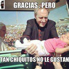 Jesus Alejandro Memes - pin by alejandro arce on momos sad v pinterest memes meme and gifs