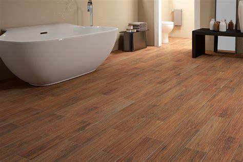 tile  bathroom floors tile lines