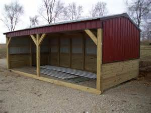 livestock shed on skids motorcycle review and galleries