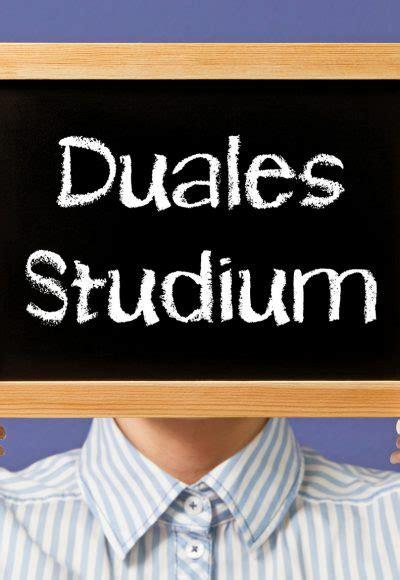 duale studiengänge nrw duales studium nrw das sind die 5 besten heimarbeit de
