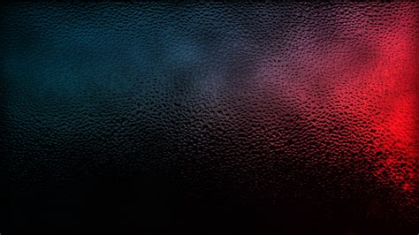 wallpaper black red glass sun texture circle warm