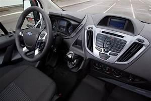 Nouveau Ford Custom : galerie d 39 images ~ Medecine-chirurgie-esthetiques.com Avis de Voitures