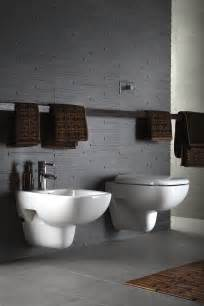 grey tiled bathroom ideas bathroom furniture home design ideas