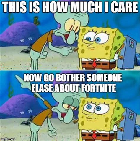 Spongebob Memes Clean   Mungfali