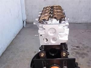 Ford 1 9l Engine Diagram