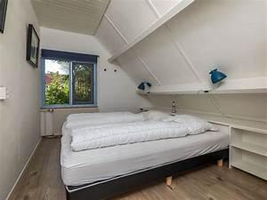 Kleiderschrank 2 Personen : ferienhaus fleur de mer zeeland burgh haamstede firma ~ Sanjose-hotels-ca.com Haus und Dekorationen