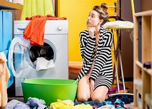 Bettwäsche Waschen Programm : bettw sche waschprogramm my blog ~ Frokenaadalensverden.com Haus und Dekorationen