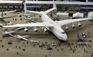 Le Plus Gros Moteur Du Monde : le top dix des plus gros avions du monde ~ Medecine-chirurgie-esthetiques.com Avis de Voitures