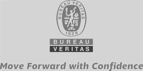 bureau veritas bourse who is who bureau veritas fertilizer