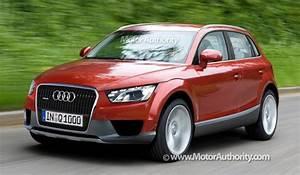 Audi Q1 Occasion : photo audi q1 ~ Medecine-chirurgie-esthetiques.com Avis de Voitures