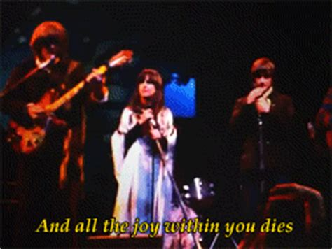 Little Queenies • Jefferson Airplane  Somebody To Love