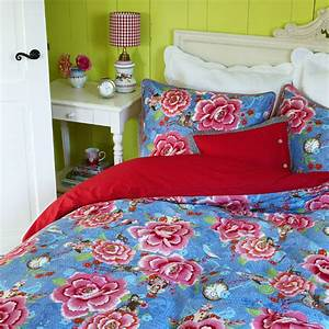 20, Best, Multi, Colored, Comforter, Sets, And, Beddings