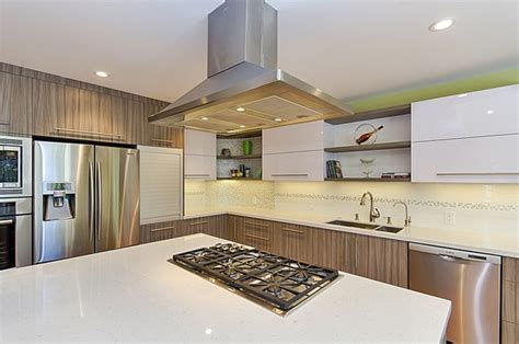 kz kitchen cabinets mountain view mountain view contemporary kitchen cabinets and bathroom