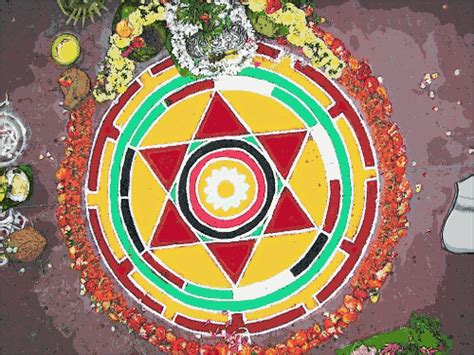 /religion_mythology/hindu/mandala_hindu